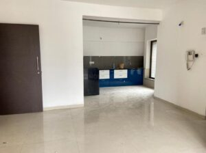Select Desirable Flats on rent in Pune on Popular Real Estate Websites