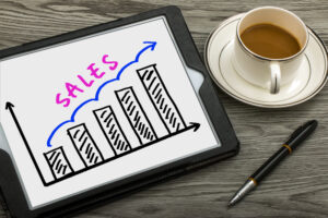How to Make Product Sampling More Effective