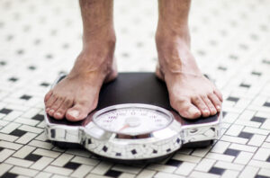 6 Causes why you are Still Not Reaching your Ideal Weight