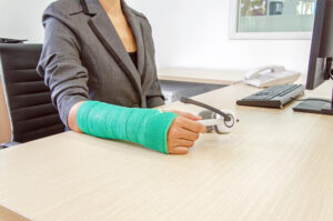 Injury Claims Lawyers: 5 Tips For Spotting The Best